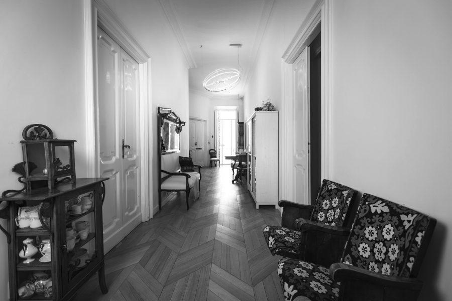 Casa in Prati 1.0